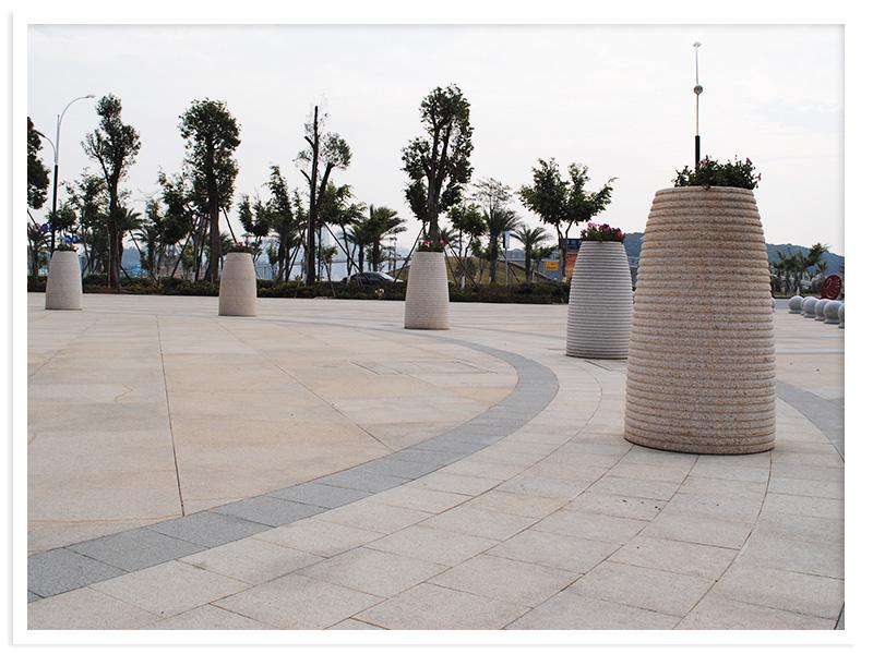 Памятники firma granit mar памятники в курске на красной площади